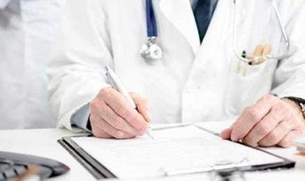 VIRUS - La lettera dei medici di base contro la Lega in Regione: Offesi e denigrati
