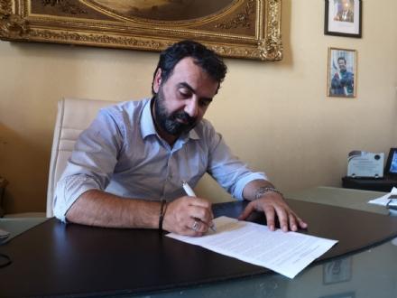 MONCALIERI - Nuovo ospedale, sindaco furente: «La Regione vuole fermare i lavori. Vergogna»