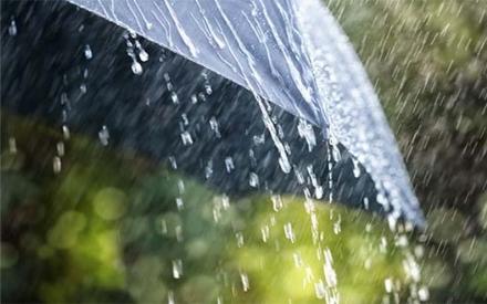 CINTURA - MALTEMPO: Pioggia in tutta la zona, resta viva lallerta dellArpa