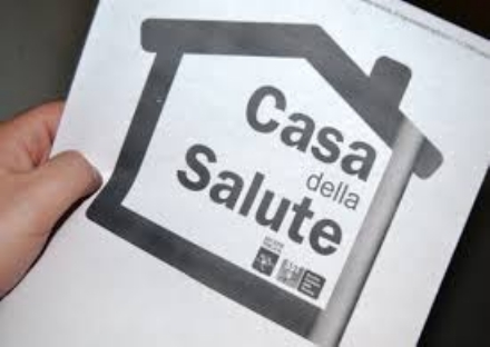SANITA - Via libera alle nuove Case della Salute sul territorio della cintura sud