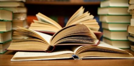 CARMAGNOLA - Riparte lattività della biblioteca cittadina