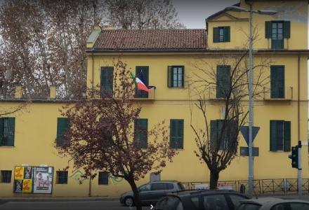 MONCALIERI - Palestra della Nino Costa al freddo, protestano le associazioni