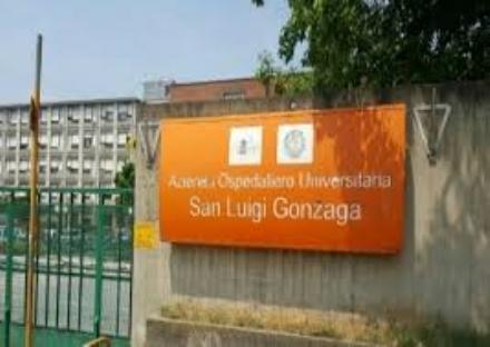 ORBASSANO - Chirurgia oculistica al San Luigi, si aprono spiragli concreti