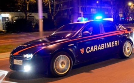 OMICIDIO A CARMAGNOLA - Sparatoria in strada, un uomo morto e uno ferito