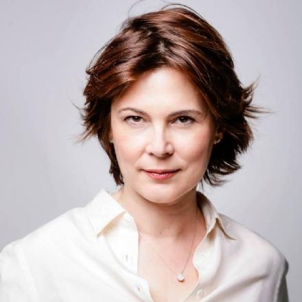 MONCALIERI - Laura Pompeo candidata dai circoli Pd in zona sud per le elezioni