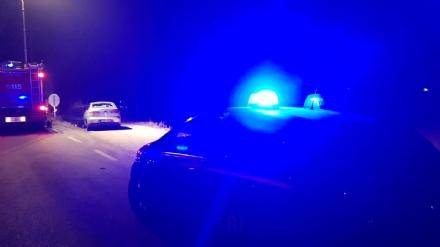 OMICIDIO A CARMAGNOLA - Presi dai carabinieri gli autori dellagguato mortale: un arresto e tre denunce