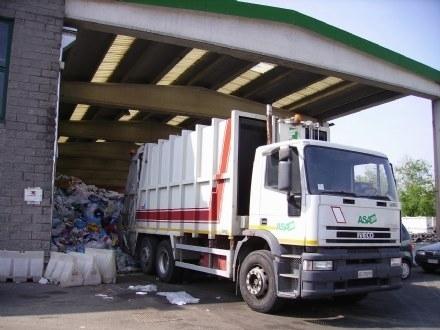 TORINO SUD - Raccolta rifiuti: il Covar 14 risponde per le rime alla Teknoservice