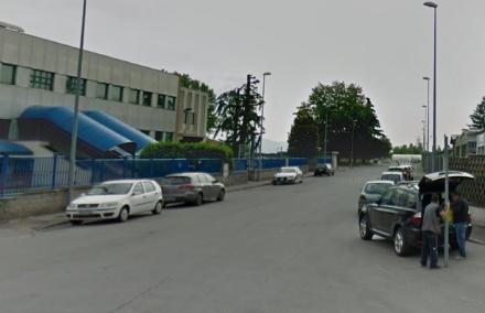 BEINASCO - Aziende nel mirino dei ladri in zona industriale