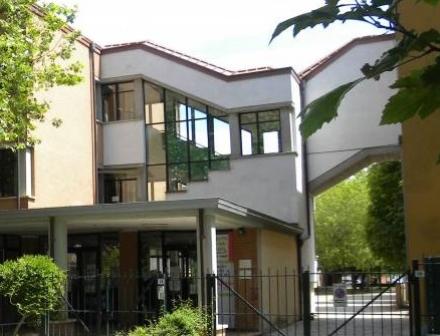 Centro Del Materasso Carmagnola.Carmagnola Via Al Progetto Di Ristrutturazione Del Pavimento Del