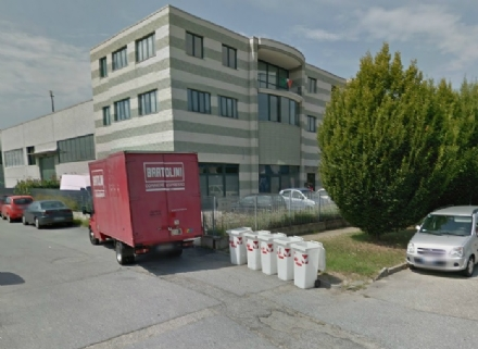 LA LOGGIA - Arrivano i fondi per la costruzione di un centro di conferimento rifiuti fisso