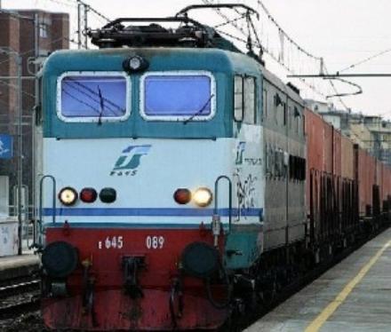 Operazione di Trenitalia sui furbetti del biglietto: 763 sanzioni
