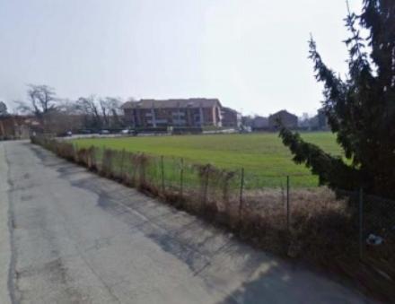 PIOSSASCO - Questa sera consiglio comunale aperto sul progetto di via Pellerino