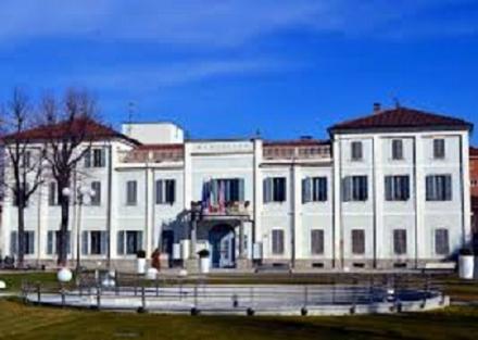 VINOVO - Il comune investe 879mila euro in opere pubbliche