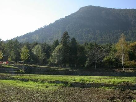 PIOSSASCO - Nasce la Comunità consultiva per proteggere e sviluppare il Monte San Giorgio