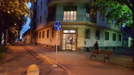 ORBASSANO - Coppia di pensionati trovata morta in casa dai carabinieri in via San Rocco