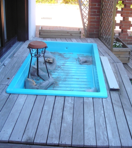 MONCALIERI - Un project financing per riaprire la piscina. Offerte entro novembre