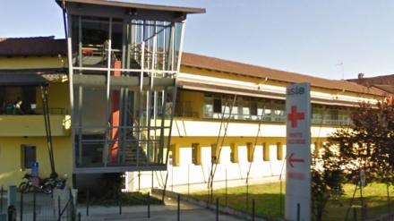 CARMAGNOLA - Il Comune progetta un dormitorio per i senza tetto
