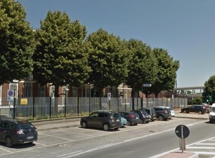 MONCALIERI - Scarcerato dopo il processo non sa dove andare e cerca di dormire in caserma dei carabinieri