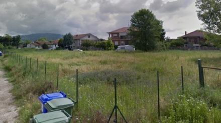 MONCALIERI - Approvato il progetto di bonifica della ex discarica Carpice