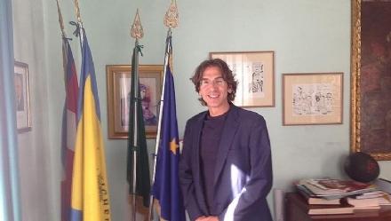 NICHELINO - Arresto per corruzione di un funzionario del Comune: il sindaco: Sono Inorridito