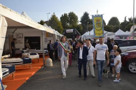 NICHELINO - Cancellata la processione di San Matteo per protesta contro i preservativi distribuiti dal Comune
