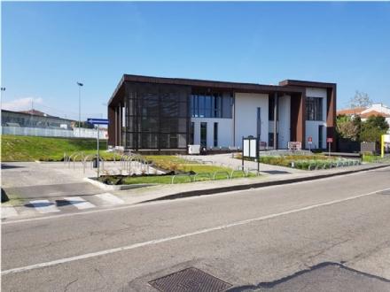 ORBASSANO - Raccolta firme per prolungare lorario della biblioteca