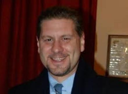 BEINASCO - Il sindaco Maurizio Piazza assolto dallaccusa di turbativa del mercato