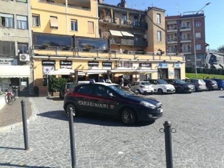 MONCALIERI - Arrestato laggressore di piazza Caduti: accusato di tentato omicidio