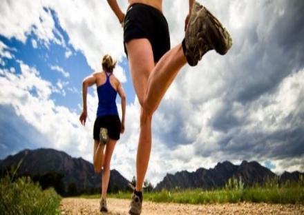 GUERRA AI RUNNER - Nichelino, Bruino e Trofarello impongono spostamenti al massimo di 500 metri da casa