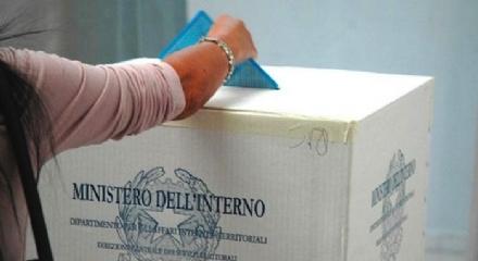 MONCALIERI - Sinfiamma la bagarre politica in vista del voto