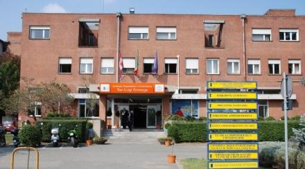 ORBASSANO - Via al bando per assumere nuovi infermieri al San Luigi e nellAsl To3