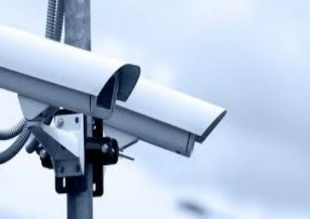 VINOVO - Due telecamere per sorvegliare i varchi al confine con Candiolo e La Loggia