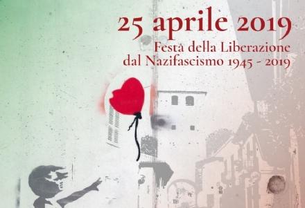 RIVALTA - Un QRcode racconta la Liberazione e la Resistenza partigiana