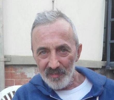 APPELLO - Scomparso un uomo da Asti, lappello dei familiari anche in tutta la cintura sud di Torino