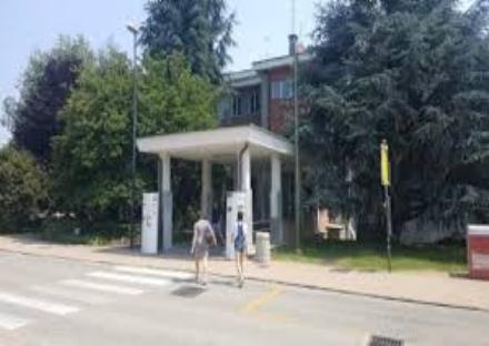 RIVALTA - Il Comune decide di rientrare nellOsservatorio della Torino-Lione