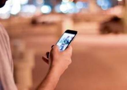 NICHELINO - Il servizio Wi-fi pubblico rimarrà bloccato fino al prossimo anno