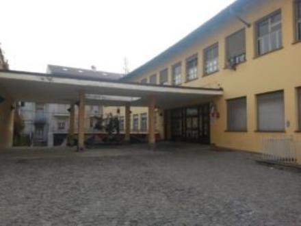 MONCALIERI - Lannuncio della preside del Centro Storico: La scuola è di nuovo aperta al pubblico