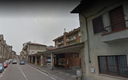 CARIGNANO - Un «5» al SuperEnalotto regala 102 mila euro a un fortunato giocatore