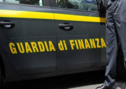 Sequestro di droga sulla linea che da Chivasso porta a Moncalieri e Torino