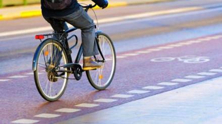 CARMAGNOLA - Mercoledì 28 presentazione del nuovo piano della mobilità
