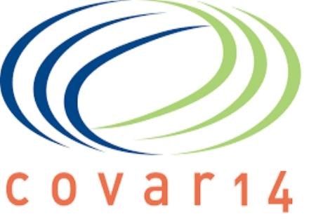 RIFIUTI - Approvato il bilancio di previsione del Consorzio Covar. 400mila euro in più dello scorso anno.