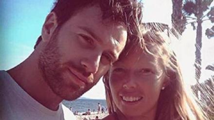 NICHELINO - Condannato a 15 anni e 8 mesi luomo che travolse e uccise Elisa Ferrero