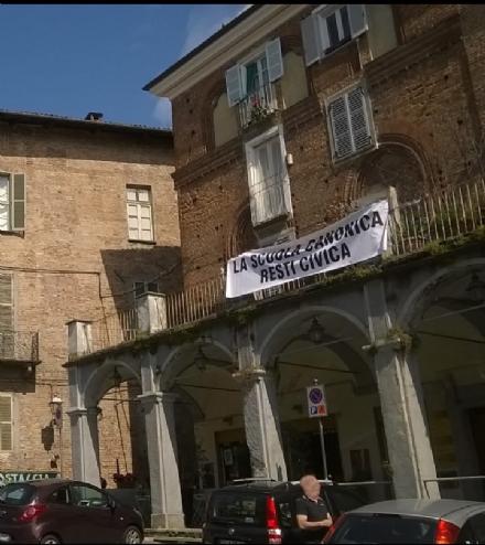 MONCALIERI - Cgil contraria alla chiusura della scuola civica musicale
