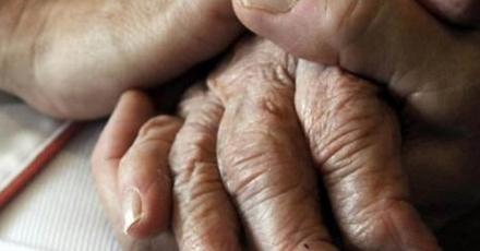 ASL TO 3 - La Commissione Europea premia il progetto per i malati di Alzheimer