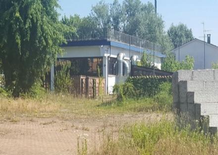 MONCALIERI - Per la piscina ex Pleiadi arriva il sondaggio di una società straniera