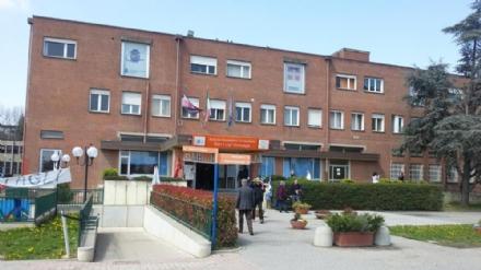 CORONAVIRUS - Nuovi operatori sanitari: 70 al San Luigi di Orbassano, 23 sul territorio Asl To 5