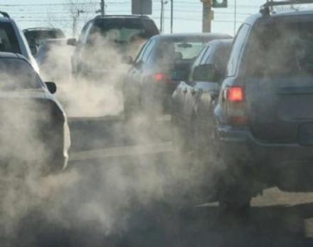 INQUINAMENTO - Finita lemergenza (per ora): da oggi sono sospese le misure anti-smog