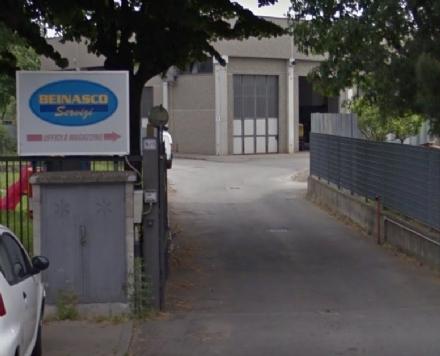 BEINASCO - La Beinasco Servizi ha bisogno di liquidità e il Comune anticipa 225mila euro