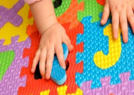 ORBASSANO - Nido comunale al completo: 24 bambini nei centri privati convenzionati