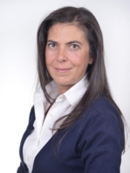MONCALIERI - Cè anche Marzia Casolati, senatrice della Lega tra i beneficiari di bonus per la crisi-covid